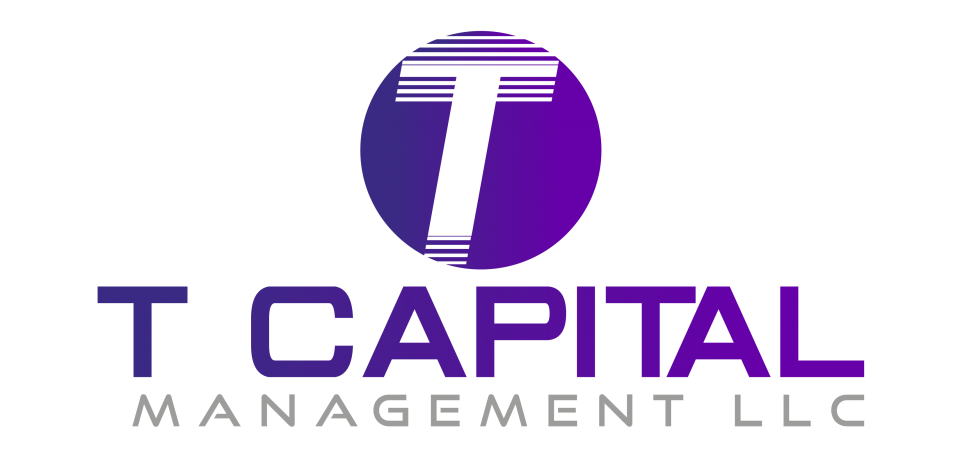 T Capital Management LLC